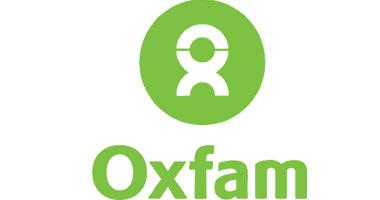 """""""أوكسفام"""" تحذر من تداعيات تفاوت الثروات حول العالم"""