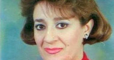 الدكتورة إيناس شلتوت أستاذ الأمراض الباطنية بطب القاهرة