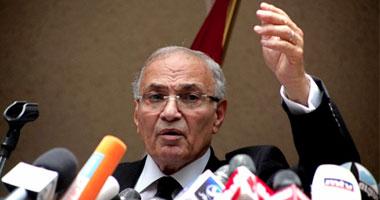 الفريق أحمد شفيق سأعود لمصر S620122415932.jpg