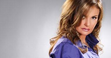 فيلم بشرة خير بطولة شادية و كمال الشناوي بجودة WEB DL اون لاين