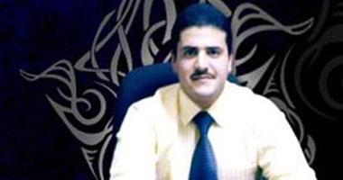 اخبار قضية تنازل نجلى مرسى عن الجنسية الأمريكية 8/7/2012