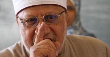 الشيخ جعفر عبد الله