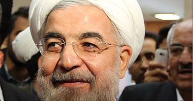 إيران وأيرلندا تؤكدان أهمية تعزيز العلاقات بينهما فى شتى المجالات