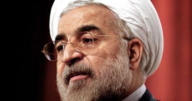 القيادة المركزية الأمريكية: واشنطن قلقه من أنشطة إيران طويلة الأجل بالمنطقة