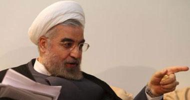 بدء المحادثات بين إيران والولايات المتحدة حول النووى فى جنيف