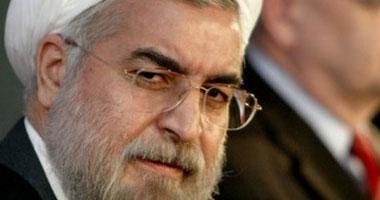 إيران مستعدون للتعاون السيسى ننتظر S620131611188.jpg