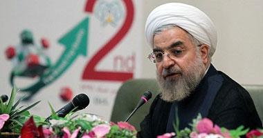 إيران تنفى فتح مكتب مؤقت للوكالة الدولية للطاقة الذرية فى طهران