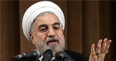 """مسئول إيرانى: مصر قطب للمسلمين والمترجم حرف تصريح """"مساعدات السعودية"""""""