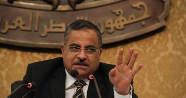 """""""الشورى"""" يوافق على تنفيذ قرار """"الدستورية"""" بشأن """"الحقوق السياسية"""""""