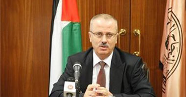 السعودية تدين محاولة تفجير موكب رئيس الوزراء الفلسطينى