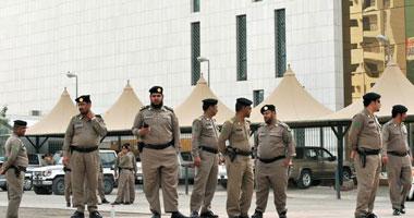 السعودية نيوز |                                              شرطة الرياض تضبط 4 أشخاص بتهمة سرقة مواشى تقدر بـ360 ألف ريال سعودى