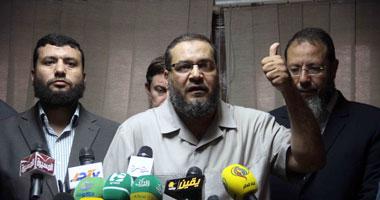 الجماعة الإسلامية تطالب القوات المسلحة بإصدار بيان توضيحى حول الموقف