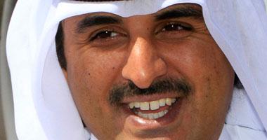 مهندس المصالحة مع مصر محمد بن عبدالرحمن آل ثانى وزيرا لخارجية قطر