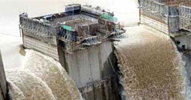 """ننشر التقرير الكامل للجنة الخبراء حول """"سد النهضة"""".. ويكشف: يمكن إثيوبيا من التحكم الكامل فى إيراد النيل الأزرق.. ويؤدى لنقص الكهرباء المولدة من السد العالى وتوقف إنتاجها.. واحتمالات انهياره واردة"""
