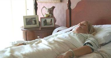 9 حالات مرضية تتسبب فى الإصابة بالغيبوبة.. تعرف عليها