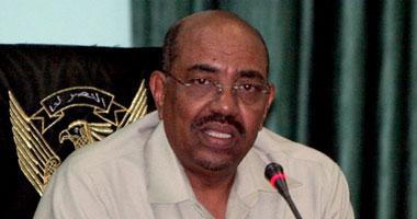 السودان والوكالة الألمانية للعون الفني توقعان على محضر المباحثات المشتركة