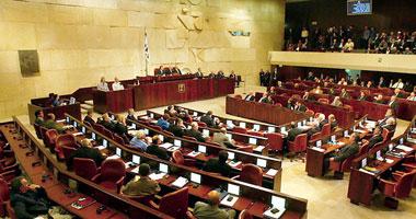 الكنيست يقر قانونا جديدا يمنع دخول الأجانب المؤيدين لمقاطعة إسرائيل