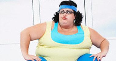 عقاقير هشاشة العظام تحمى النساء بعد انقطاع الطمث