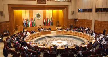 مجلس وزراء الإسكان والتعمير العرب يختار البحرين لاستضافة مؤتمره الخامس