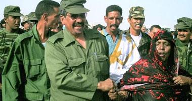 """توترات على الحدود """"المغربية الموريتانية"""".. الرباط تحرك ثكنات عسكرية ردا على نقل """"البوليساريو"""" مخيماتها بالصحراء الغربية.. تحذيرات من مناوشات بين الجانبين.. والأزمة تنتظر أمين عام الأمم المتحدة الجديد"""