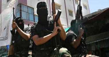 مقتل 3 جنود فى اشتباكات قرب نقطة عسكرية جنوبى اليمن