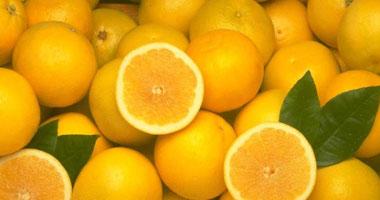 قشرة البرتقال ثروة ملقاة القمامة S7200827175134.jpg