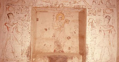 دراسة: المصريون القدماء عرفوا فنون التمثيل قبل ثلاثة آلاف عام