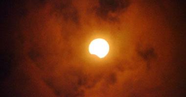ناسا تحذر من عاصفة شمسية S720083112312