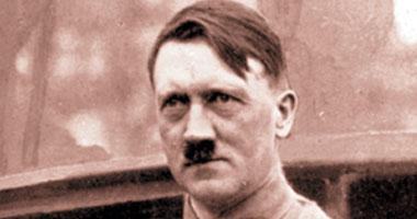 بعد 71 عاما.. خادمة هتلر تخرج عن صمتها وتكشف بعض أسراره الشخصية