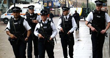 الشرطة البريطانية تعتقل رجل S7200920162040.jpg