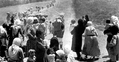 الفلسطينيون يحيون غدا الذكرى الـ71 للنكبة بالتأكيد على حق العودة لأراضيهم