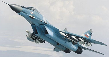 روسيا توافق على امداد مصر بعدد 46 مقاتله جيل رابع ++ من طراز ميج29  المطورة (MIG-35) - صفحة 4 S7201026125340
