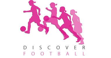 إنطلاق أول دورى لكرة القدم النسائية فى السعودية الشهر القادم