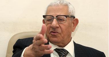 مكرم محمد أحمد فى حوار مفتوح بدار الكتب والوثائق القومية.. الليلة