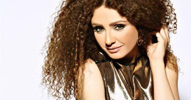 """الممثلة إنجى المقدم ضيفة سمر يسرى فى """"حفلة 11"""".. اليوم"""