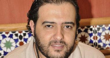 """باسم شرف: مسرحية """"غيبوبة"""" سطحية ولا تليق بمسرح الدولة ولكنى ضد منعها"""