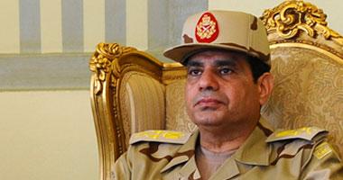 """""""السيسى"""" و""""عيسى"""" و""""بهاء الدين"""" 3 نواب لرئيس الحكومة"""