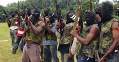 """""""العفو الدولية"""":الكاميرون قتلت عشرات المعتقلين من بوكو حرام تحت التعذيب"""