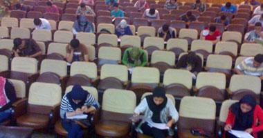 ننشر مصروفات الجامعات الخاصه للعام S720141543945.jpg
