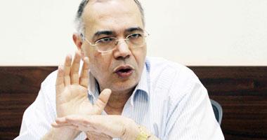 المصريين الأحرار  يفتح مقراته بالمحافظات لمساعدة مرضى القلب