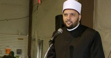 """الإفتاء:نشر موسوعة بالإنجليزية عن صحيح الإسلام بـ""""الأندرويد"""" قريباً"""