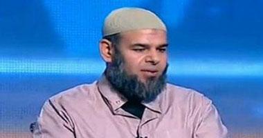 خبير بالحركات الإسلامية: لابد من وجود ائتلاف عربى لفضح انتهاكات قطر