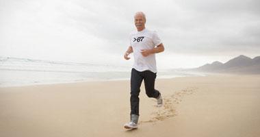 زيادة النشاط الحركى مع نظام الرجيم للتخلص من الوزن الزائد