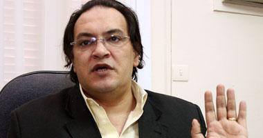 """""""القومى لحقوق الإنسان"""": تقرير هيومان رايتس عن سيناء وضعه إخوانيان"""