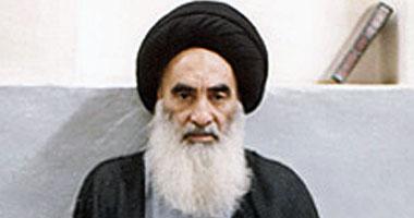 السيستانى  يدعو الحكومة لدعم العشائر العراقية التى تقاتل داعش
