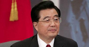وكالة أنباء الصين: الاستثمار الصينى فى صلب لقاء الرئيس مرسى وتاو