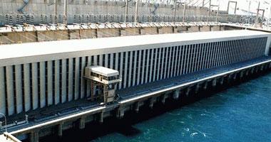 50 عاماً مرت على بناء السد العالى