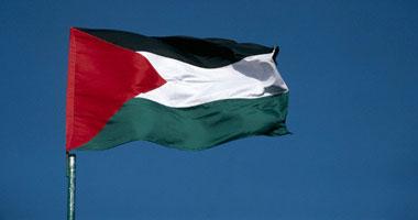 القوى العاملة تعلن تحويل 1.5 مليون جنيه مستحقات العمالة المغادرة للأردن
