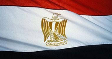 عبد النبى مرزوق يكتب: الإدارة الخلاقة هى الحل
