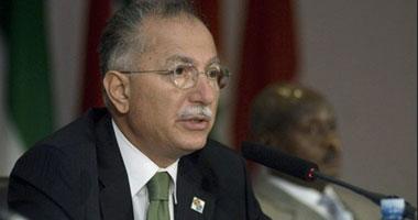 """الأمم المتحدة تتبنى قرار """"التعاون الإسلامى"""" الذى ينبذ ا"""